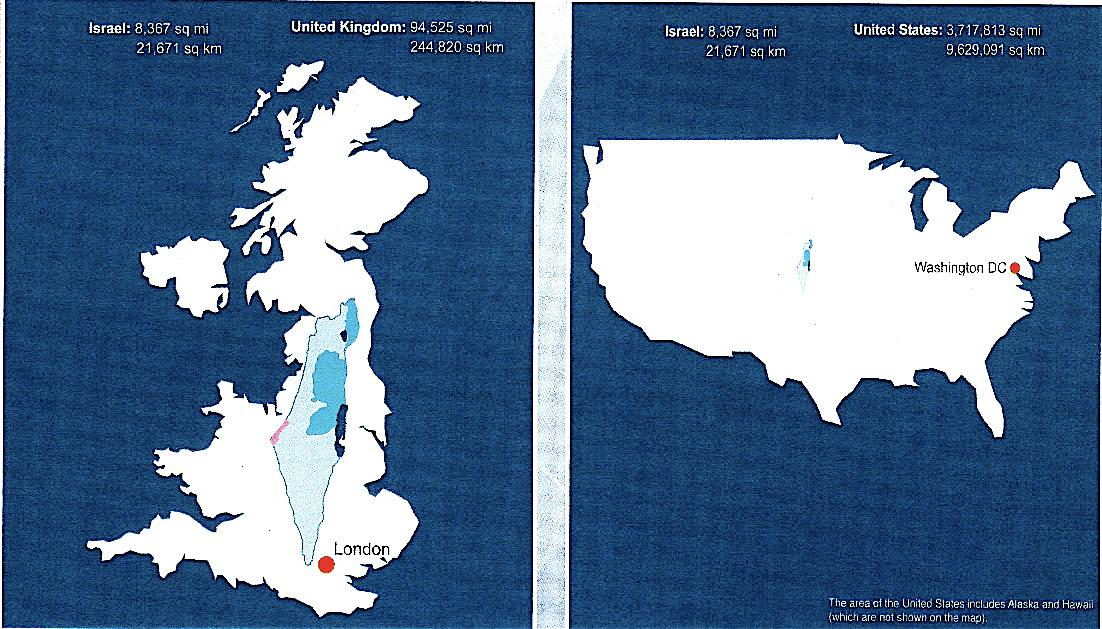 Uk On Us Map. Uk Us Flag, Au Map, Uk Us Size Conversion Chart, Uk ...